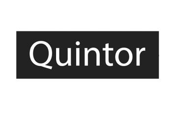 tekstschrijver Quintor