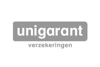 redacteur / tekstschrijver unigarant