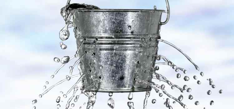 Is your Value Funnel leaking? Stop leaving Value on the table!