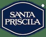 Santa Priscila | Pesca lo mejor del día
