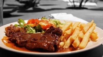 food-761041_960_720