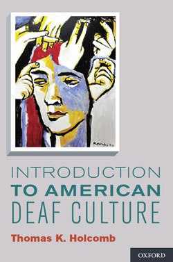 introduction-to-american-deaf-culture