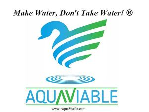 aquaviable
