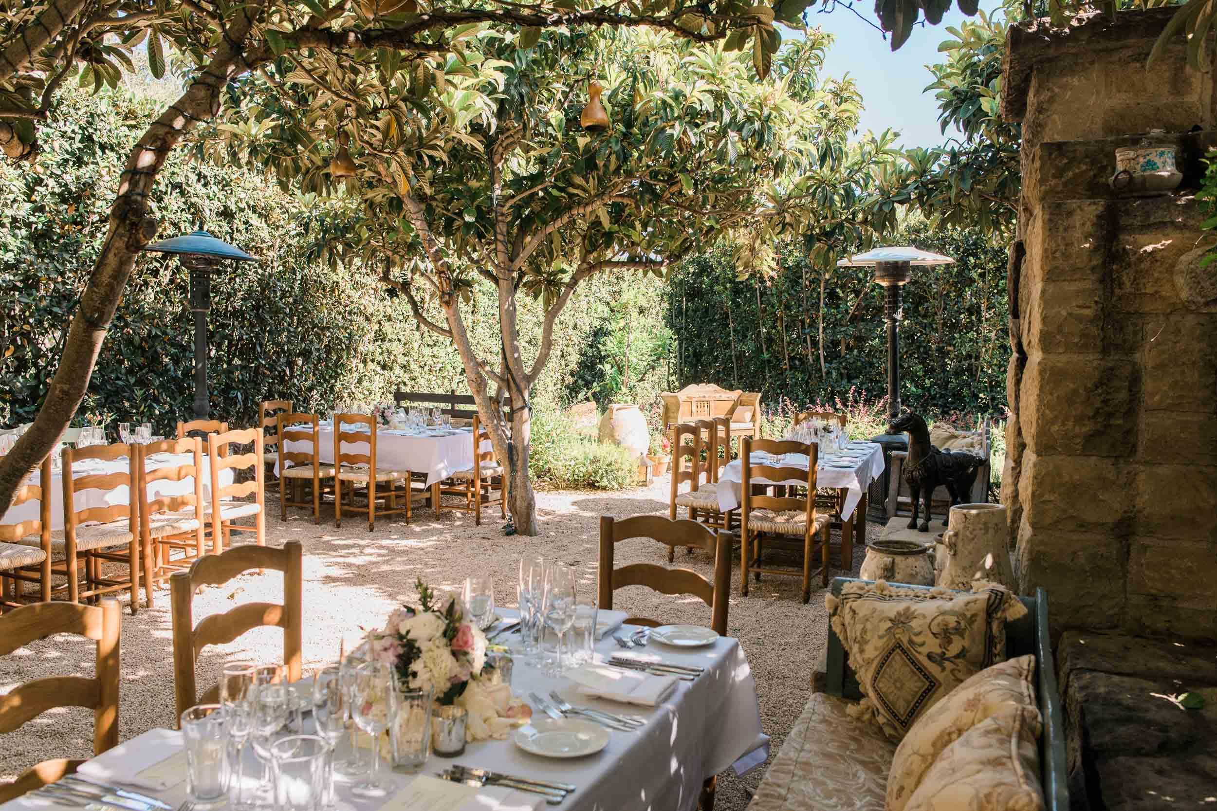 Wedding  Reception Venues  Visit Santa Barbara
