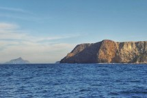 Island Hopping Channel Islands - Visit Santa Barbara