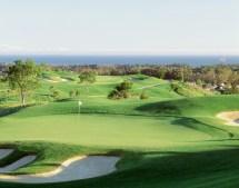 Glen Annie Golf Club - Visit Santa Barbara