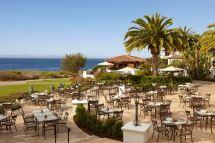 Bistro Ritz-carlton Bacara Santa Barbara