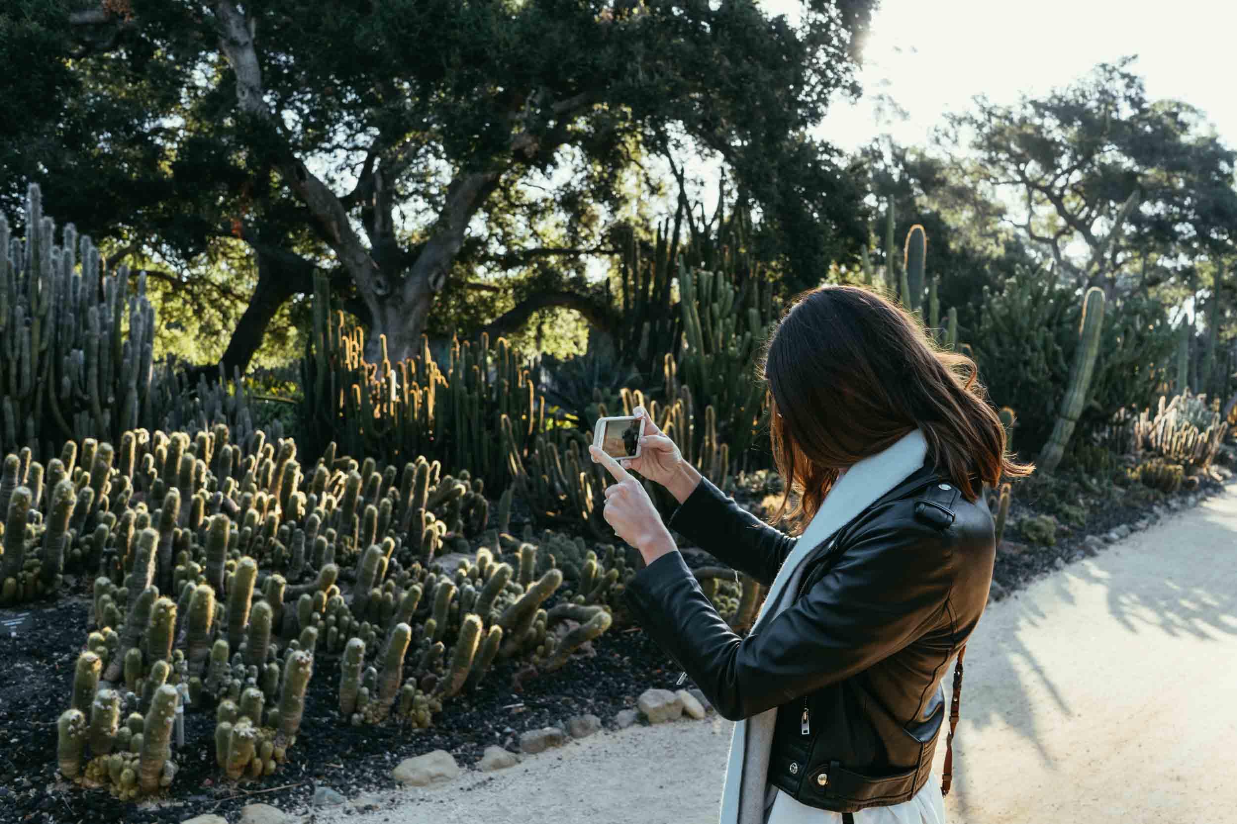 Girls Wallpaper Ideas 10 Instagram Worthy Locations In Sb Visit Santa Barbara