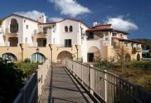Harbor View Inn - Visit Santa Barbara
