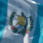 GUATEMALA FC