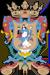Guanajuato small