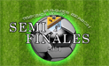 CCSL Summer Season Semi Finales 2014 small