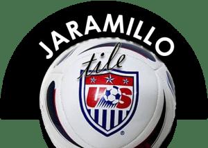 Jaramillo Tile