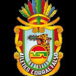 Atl. Corral Falso Logo