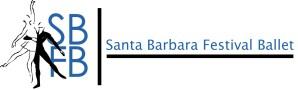 Santa Barbara Festival Ballet - Home of the Santa Barbara Nutcracker Ballet Tradition