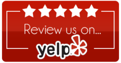 Santa Barbara Hot Rod Limo Yelp Reviews