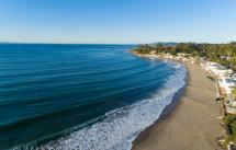 Montecito Real Estate Agents Sell And