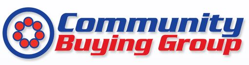 communitybuyinggroup