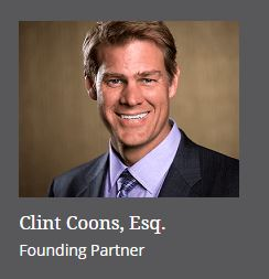 Clint Coons