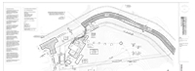 Advanced Onsite Wastewater Treatment System Design and