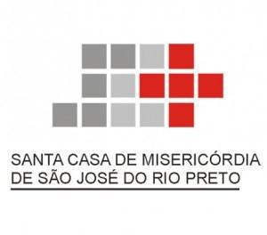 Santa Casa de São José do Rio Preto