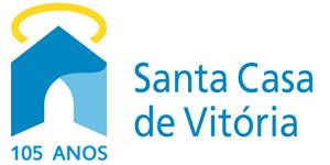 Santa Casa de Vitória