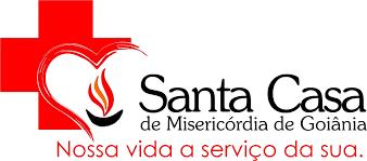 Santa Casa de Goiânia