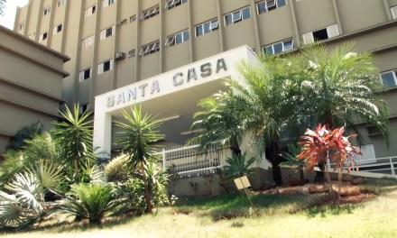 Santa Casa de Barretos