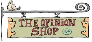 opinionshop2