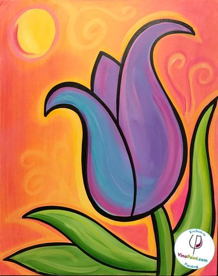 vp-spring_tulip_web
