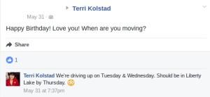 Terri FB 2