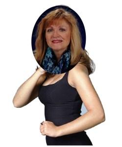 KathyHalloween