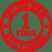celebrating1year-anniversary