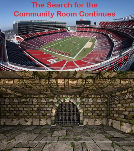 CommunityRoom