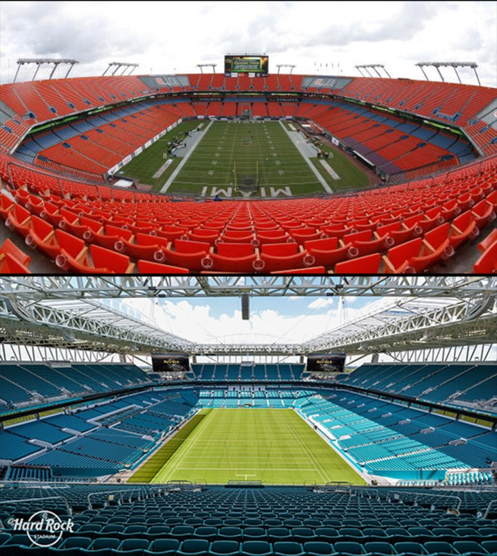 hard-rock-stadium-before-and-after-1000 - santa clara news