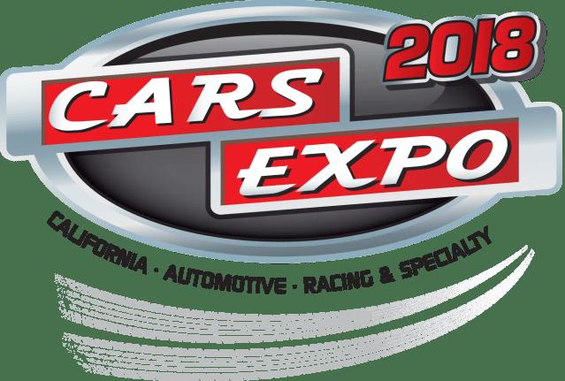 CARS-2018-Logo.png