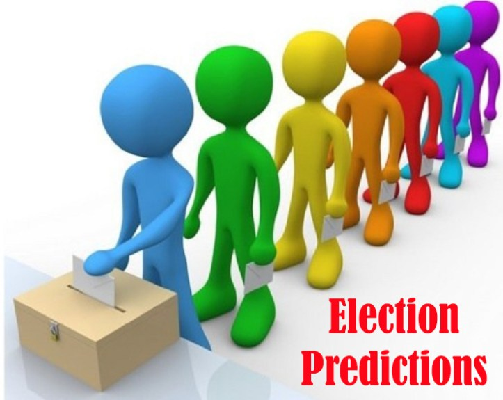 Elections2018Predictions