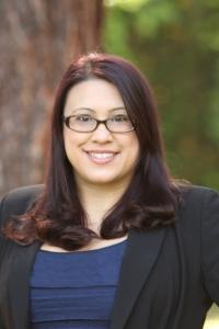 Noelani Sallings Hunt