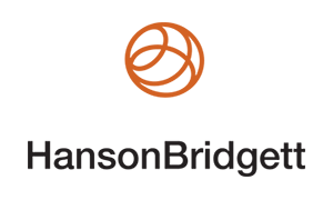 HansonBridgett