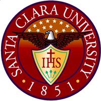 Santa Clara University_200px