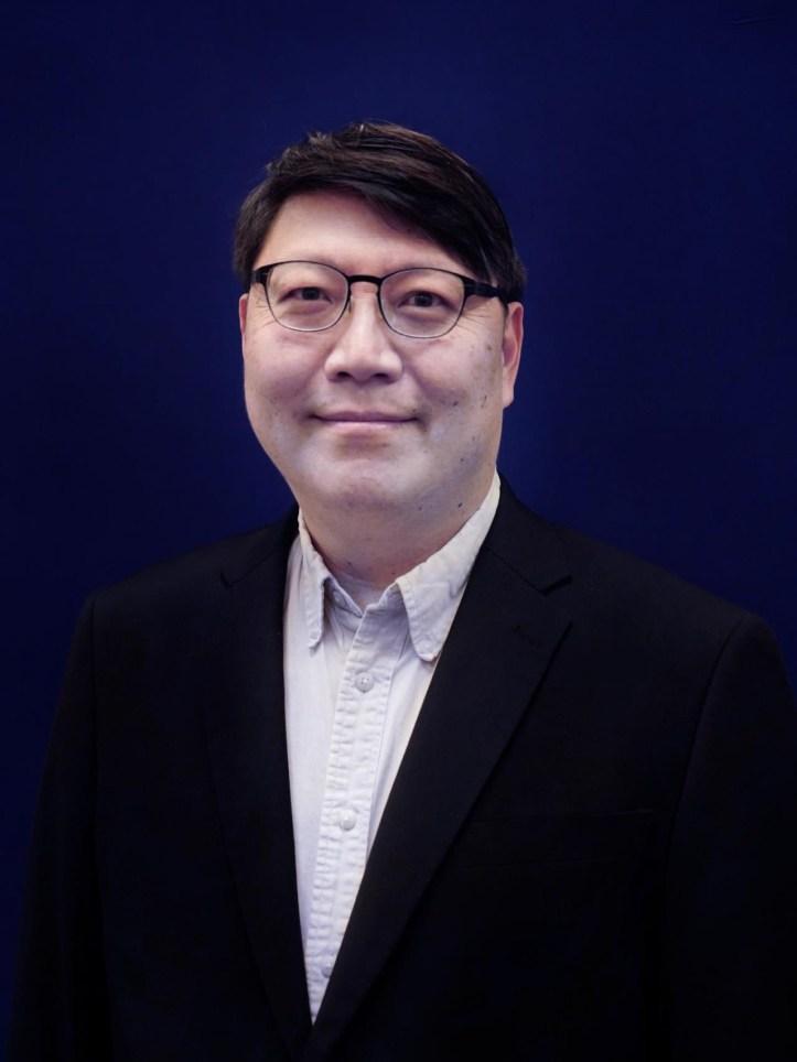 Kevin Park
