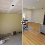 Updates to Sell Your Home – Before and After Listing Photos