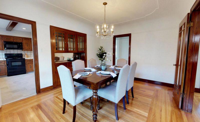 Dining Room 6 – Copy