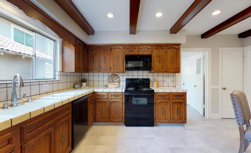 Kitchen 5 – Copy