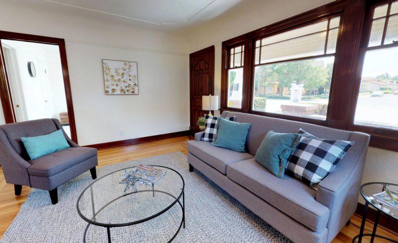 Living Room 3 – Copy