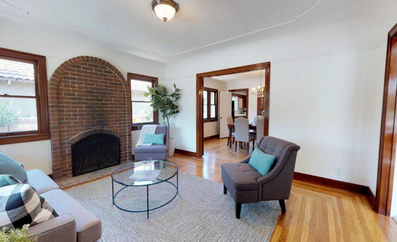 Living Room 8 – Copy