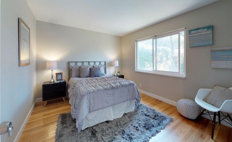 gTc5A25KVyF – Bedroom(2)