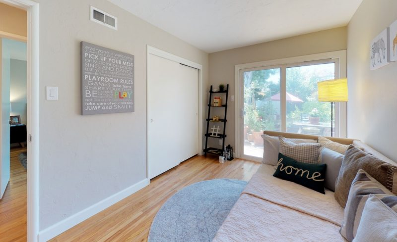 gTc5A25KVyF – Bedroom(5)