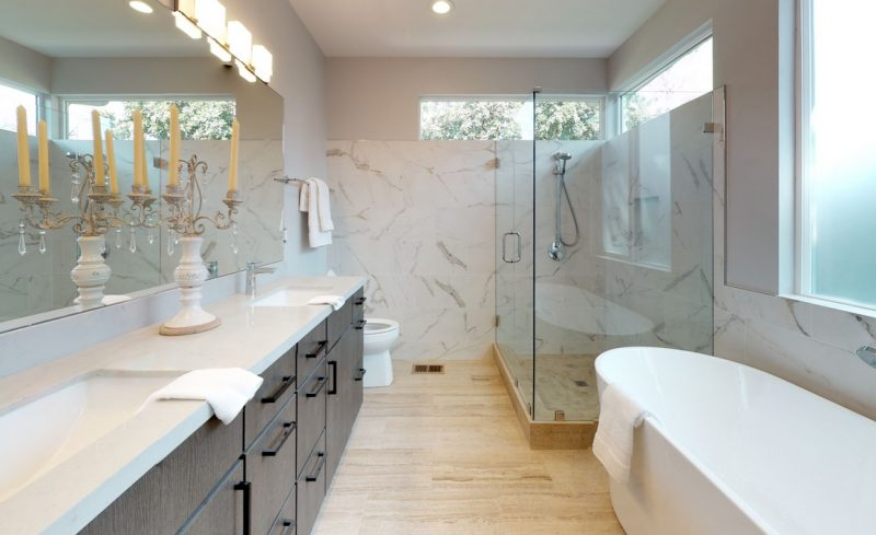 MasterA-Bathroom
