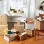5 Tips for Moving Out of Your House Quickly